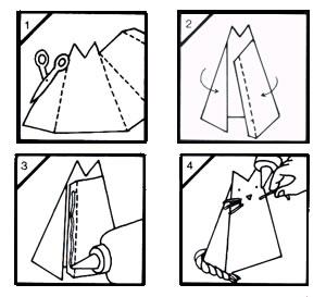 instrucciones_gato